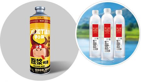 青岛甲小田食品有限公司